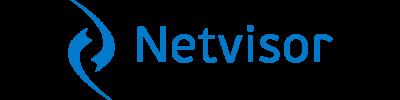 Netvisor-logo